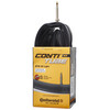 Continental MTB 29 Light Schlauch SV 42mm